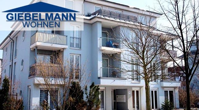 giebelmann wohnen 39104 magdeburg wohnungen und gewerbe provisionsfrei. Black Bedroom Furniture Sets. Home Design Ideas